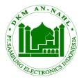 logo-dkm-annahl