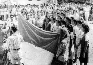 proklamasi 1945