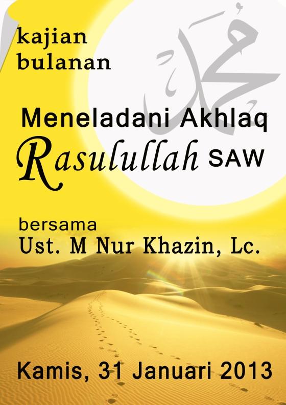 Pamflet Kabul Januari 2013_1
