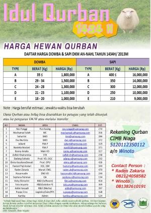 pamflet_Idul Qurban 1434H_1_rev3