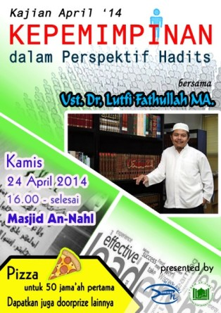 2014-04-22_083707