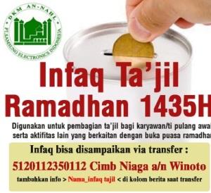 infaqtajil1435h