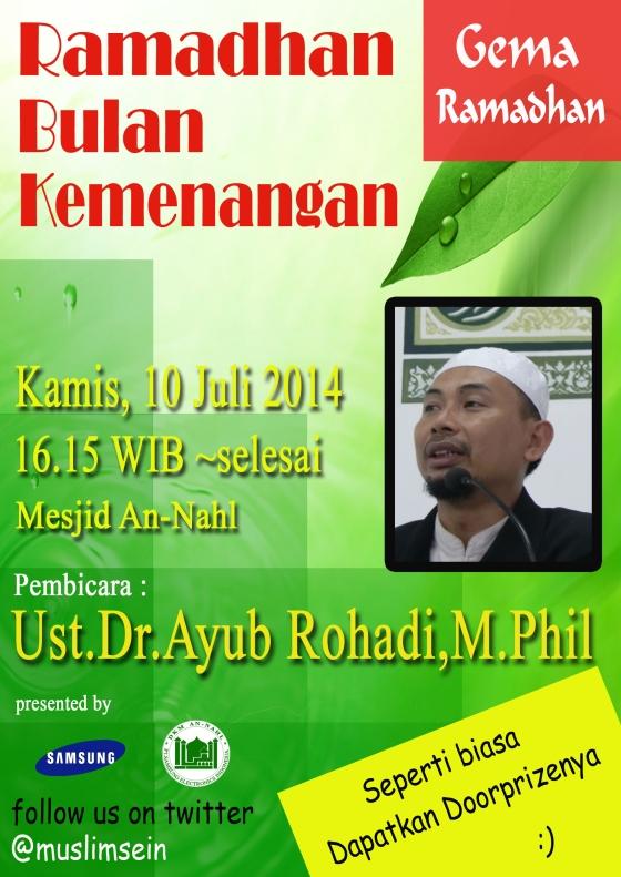 Pamflet Gema Ramadhan_rev2