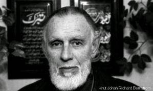 mantan-duta-besar-swedia-untuk-maroko-mohammed-knut-johan-_141019202219-511